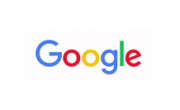 Google - Cliente de Dosis Verde