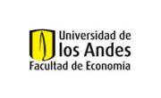 Universidad de los Andes - Cliente de Dosis Verde