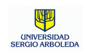 Universidad Sergio Arboleda.
