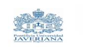 Pontificia Universidad Javeriana.